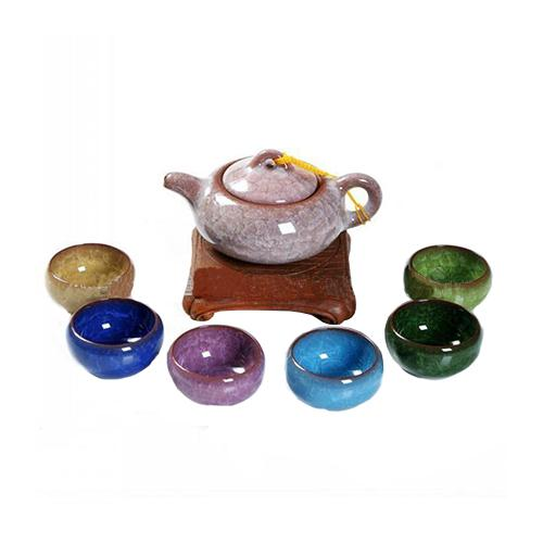 Ceramic Tea ware set SC1017_2