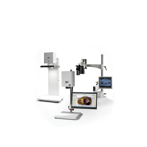 Mi-AdvancedPath Macro Imaging Station_2