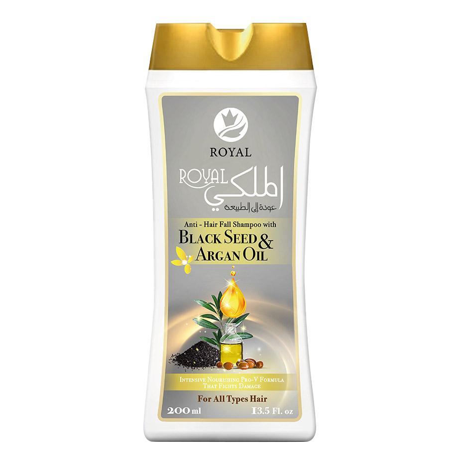 Argan And Black Seed Shampoo_2