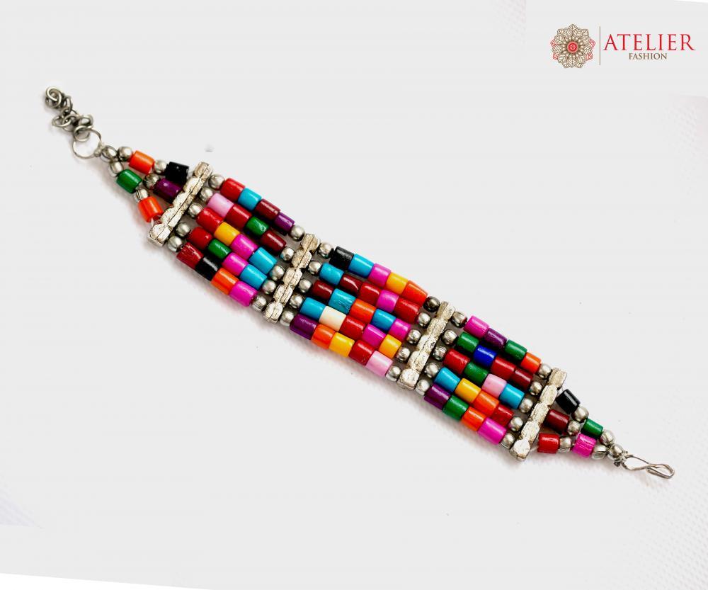 BB12- Bling Bead Bracelets_2