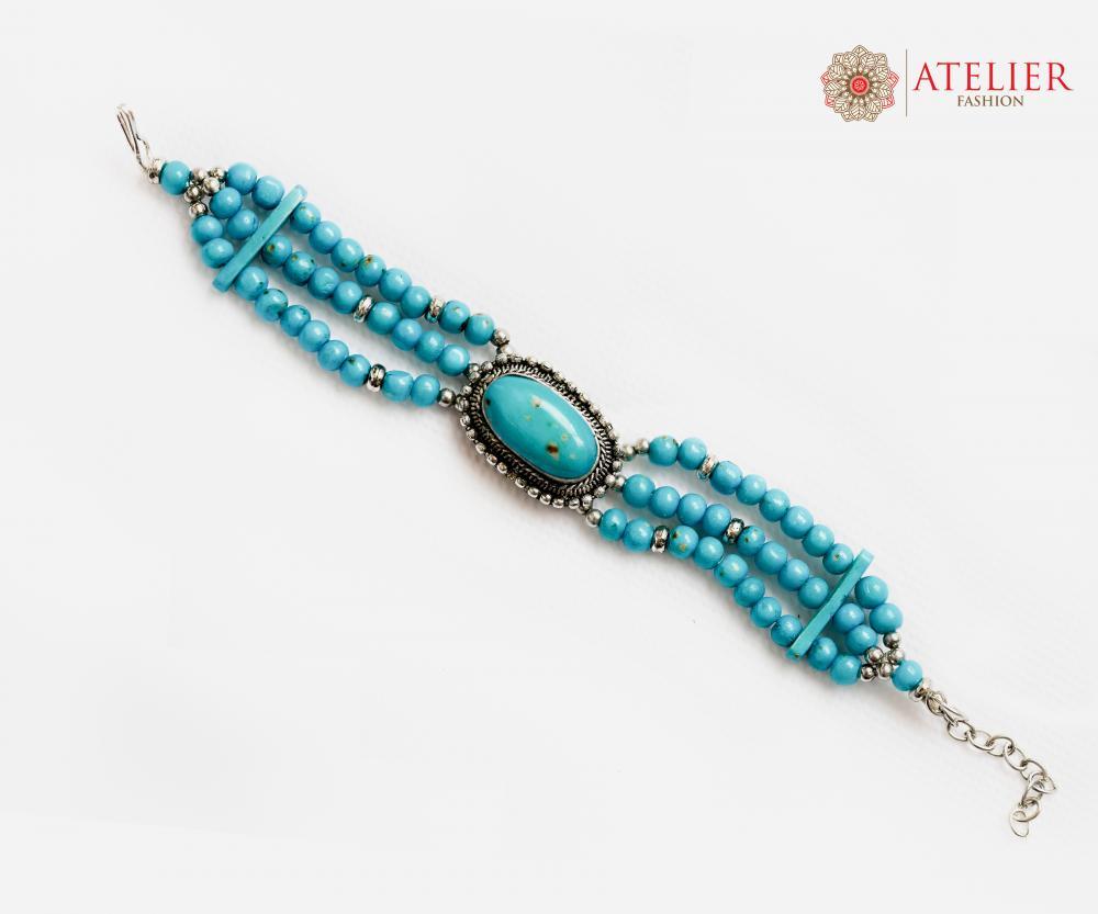 BB6 Bling Bead Bracelets_2