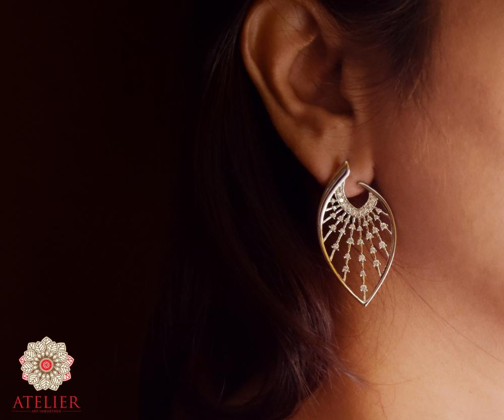 ANTE35 Antique Earnings_2