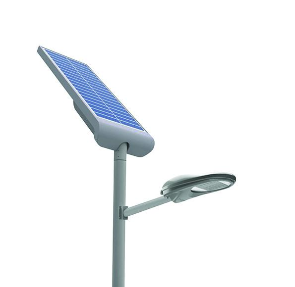 Solar Lighting Solutions_2