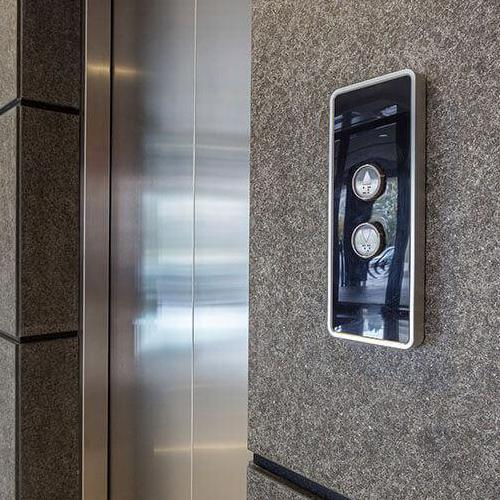 Access Control Lighting Systems_2