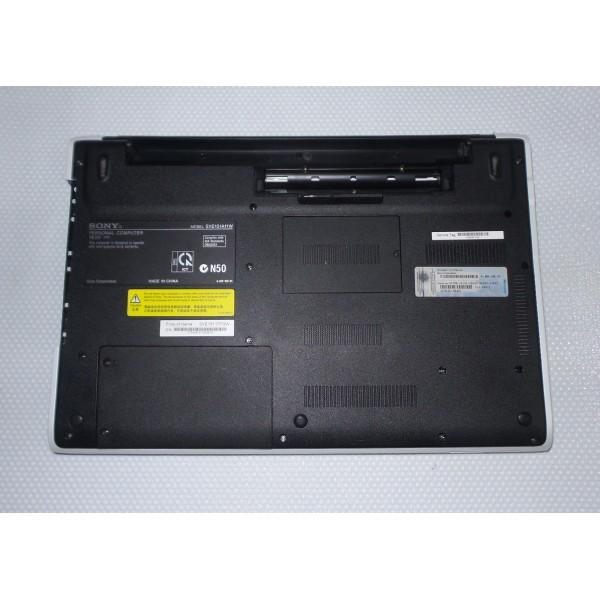 Full Body Case for Sony Vaio Product Name: SVE15117FGW_4