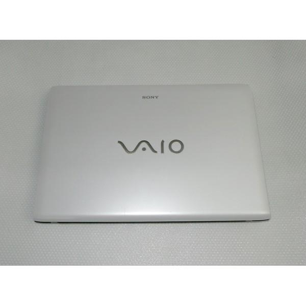 Full Body Case for Sony Vaio Product Name: SVE15117FGW_5