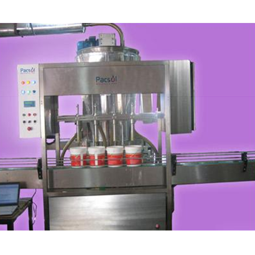 Automatic Cream Filling Machine_2