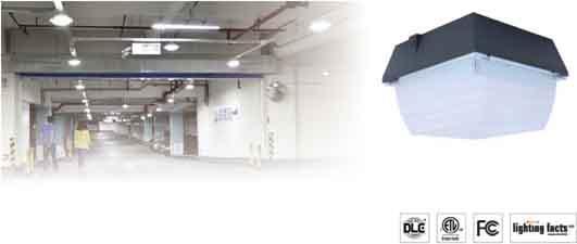 GT015 Industrial led lighting_2