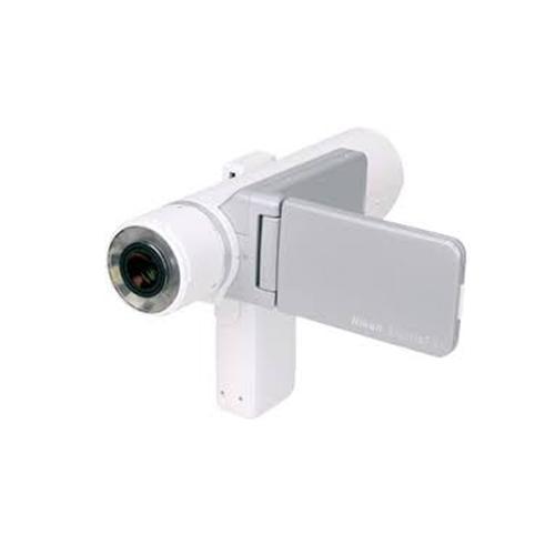 ShuttlePix Digital Microscope_2