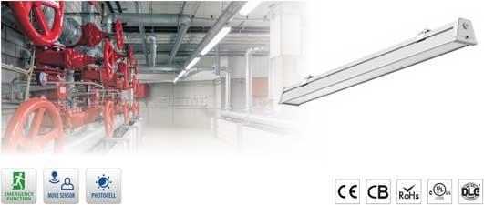 MSF050 Industrial Led Light_2