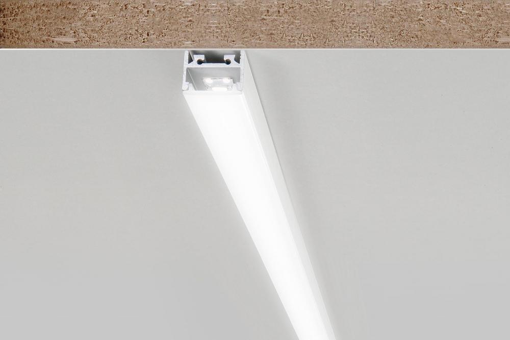 Broadway Architectural Lighting_3