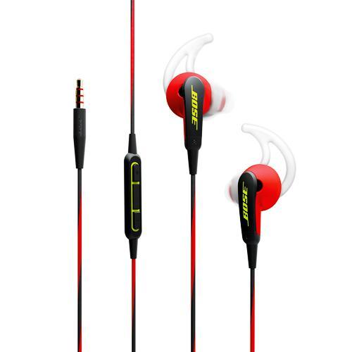 SoundSport In-Ear Headphones_2
