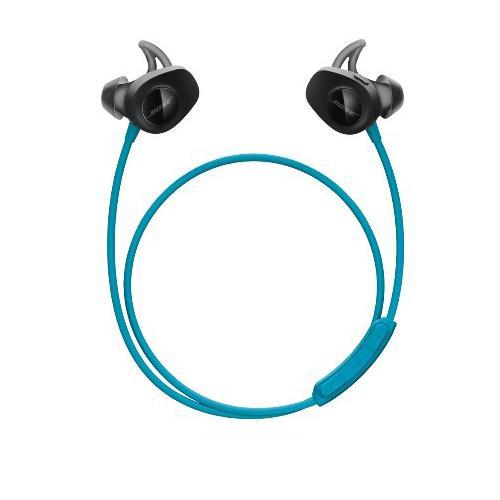 SoundSport Wireless Headphones_2