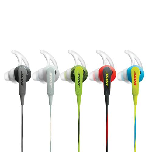 SoundSport In-ear Headphones Samsung and Android™ Devices_2
