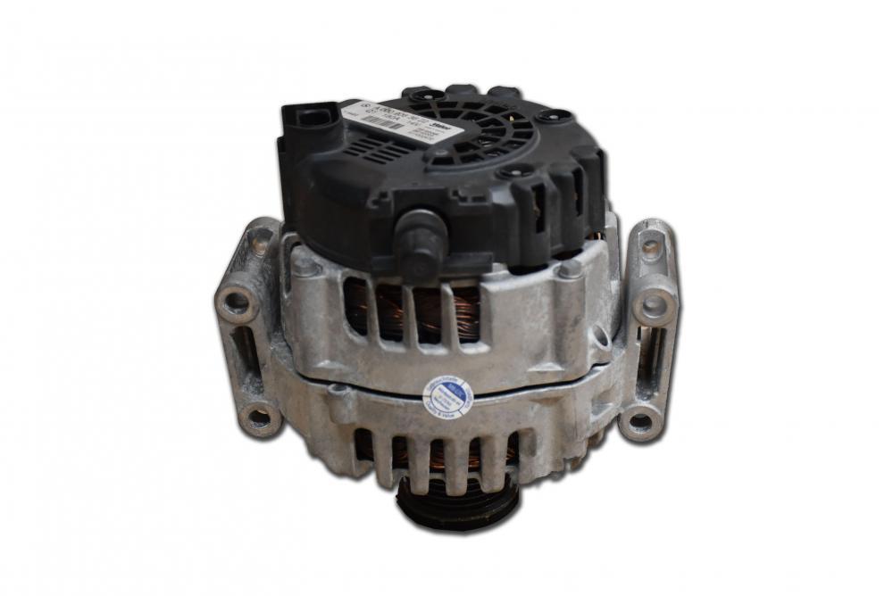 A0009063622 Alternator Generator_2
