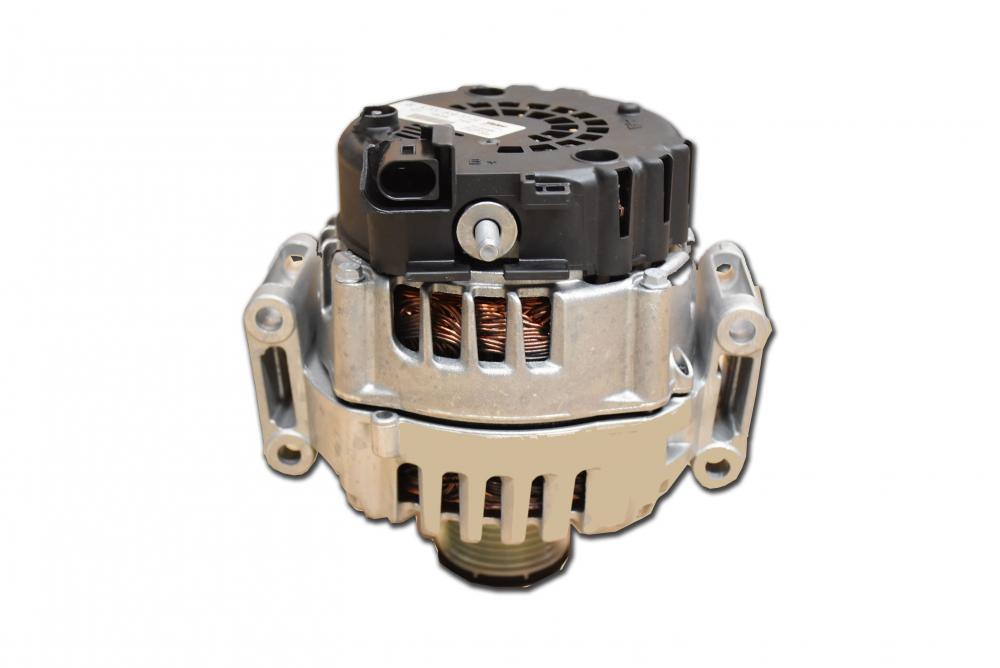 A0009063722 Alternator Generator_2
