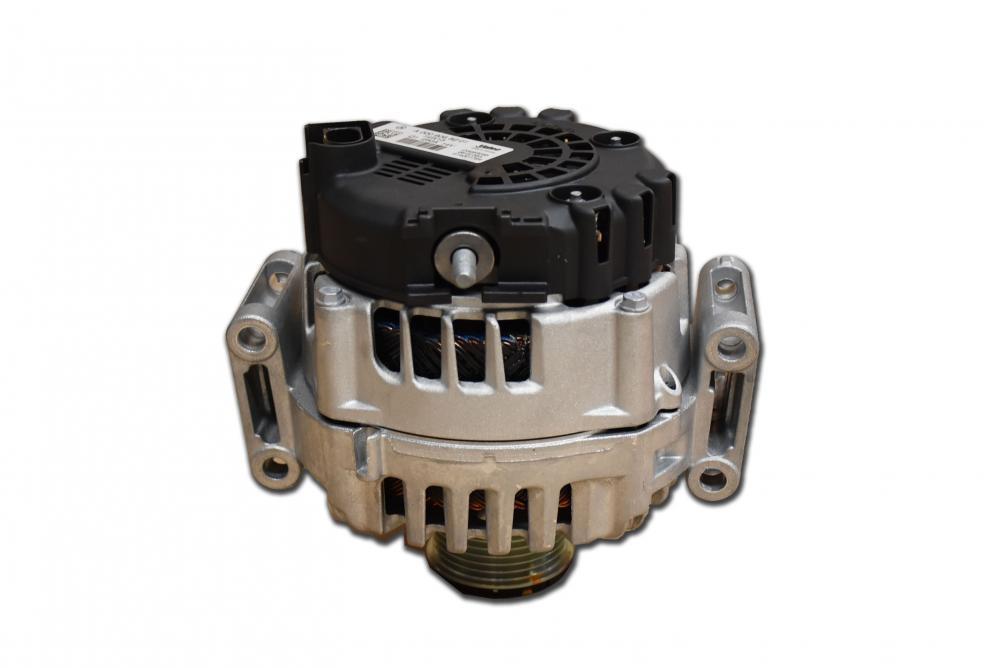 A0009068201 Alternator Generator_2
