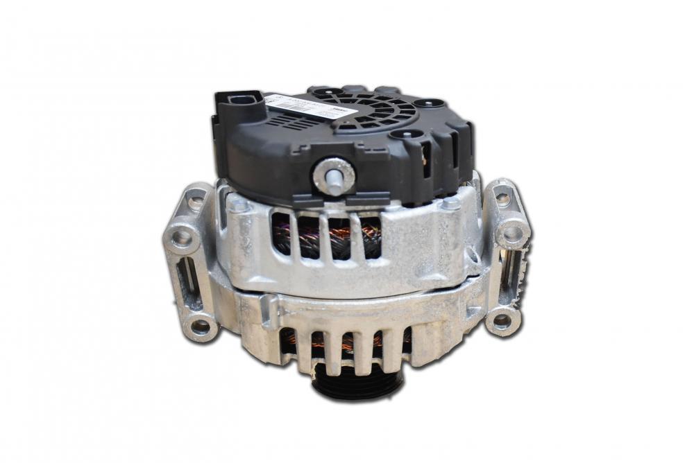 A0009068301 Alternator Generator_2