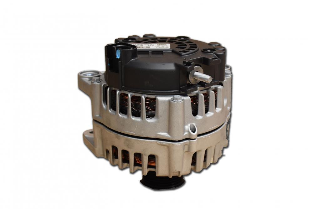 A0009068601 Alternator Generator_2