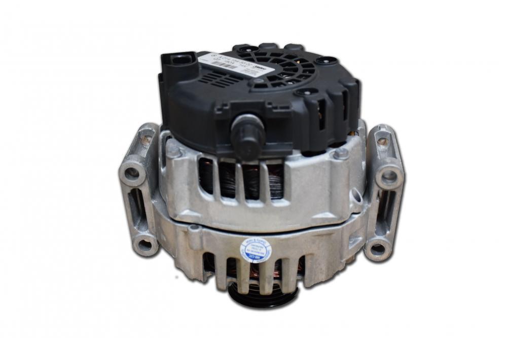 A0141543302 Alternator Generator_2