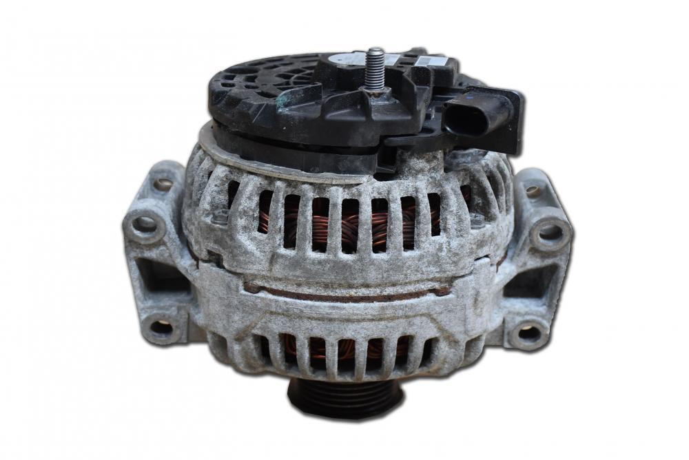 A2721540002 Alternator Generator_2