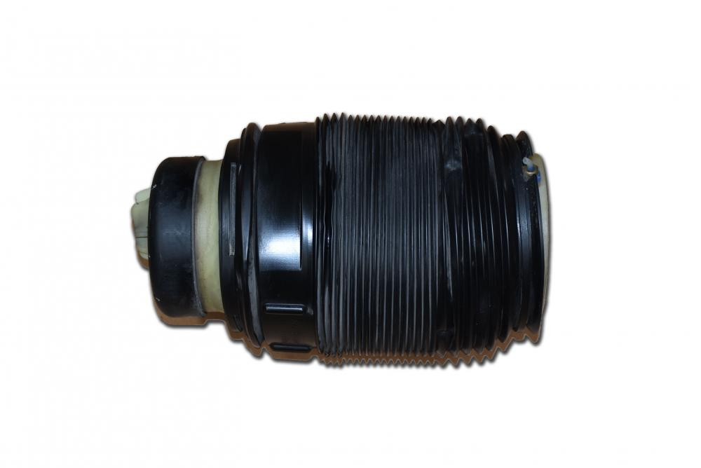 A2123203925 Front Shock Absorber_2