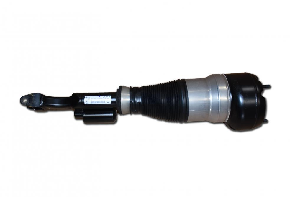 A2223208113 Front Shock Absorber_2