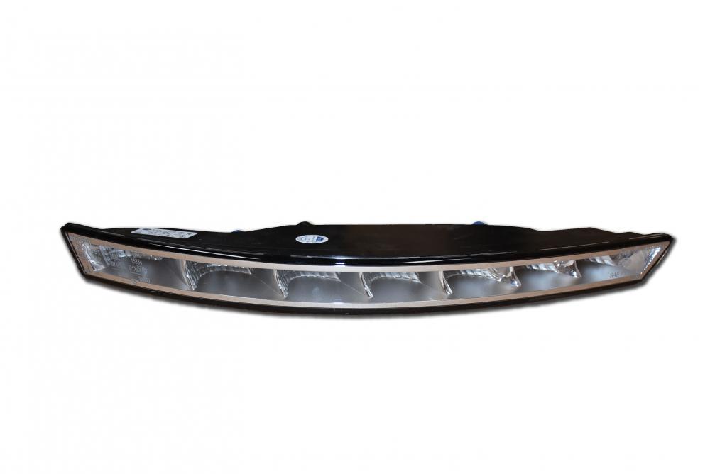 A2169060100 Fog Lamp_2