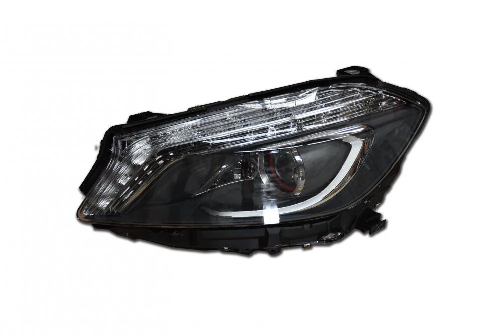 A1768205261 Head Light_2