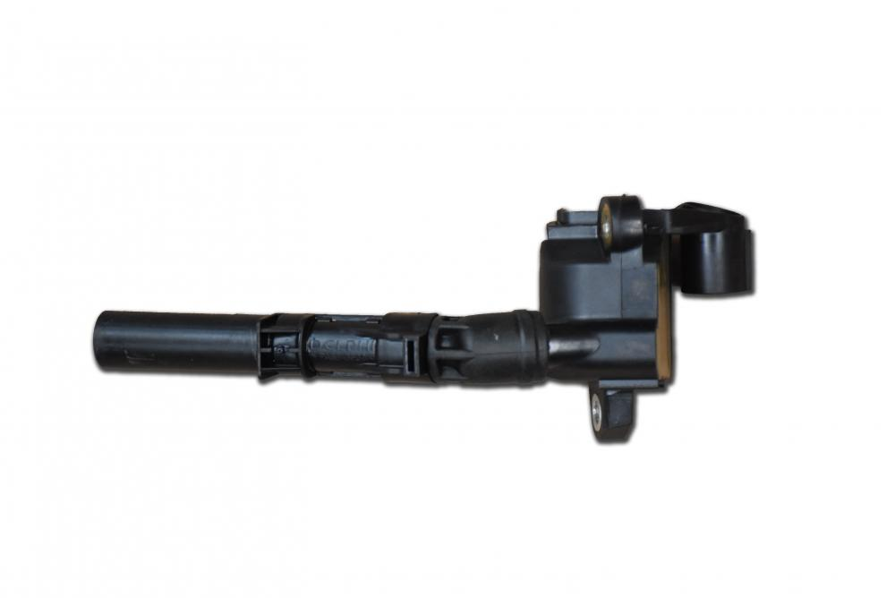 A2769067900 Ignition Coil_2