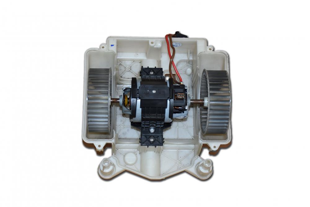 A2218200514 Fan Motor_2