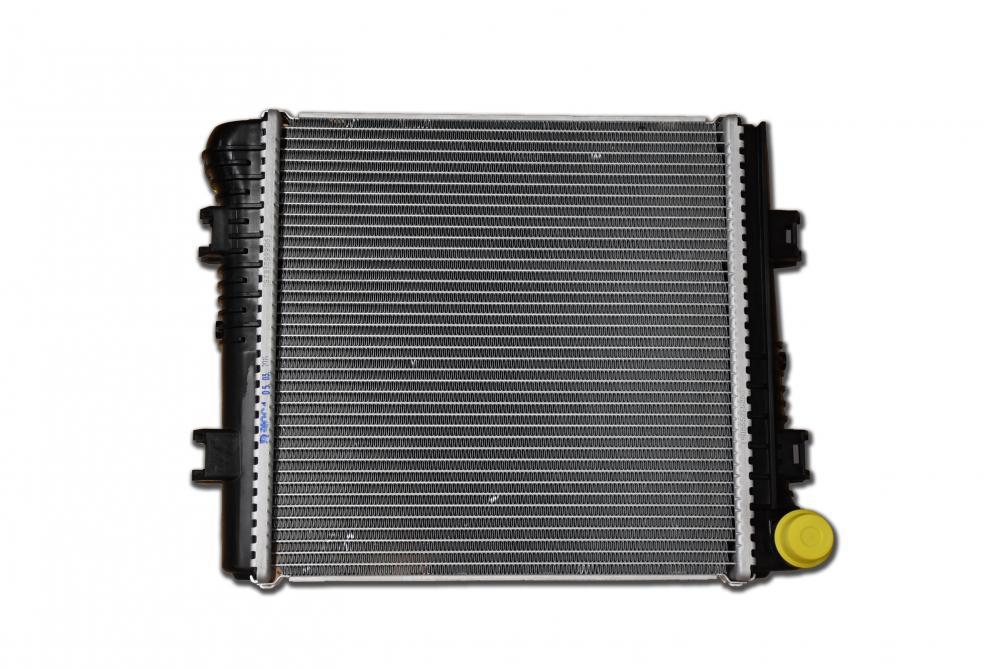 A0995005903 Radiator_2
