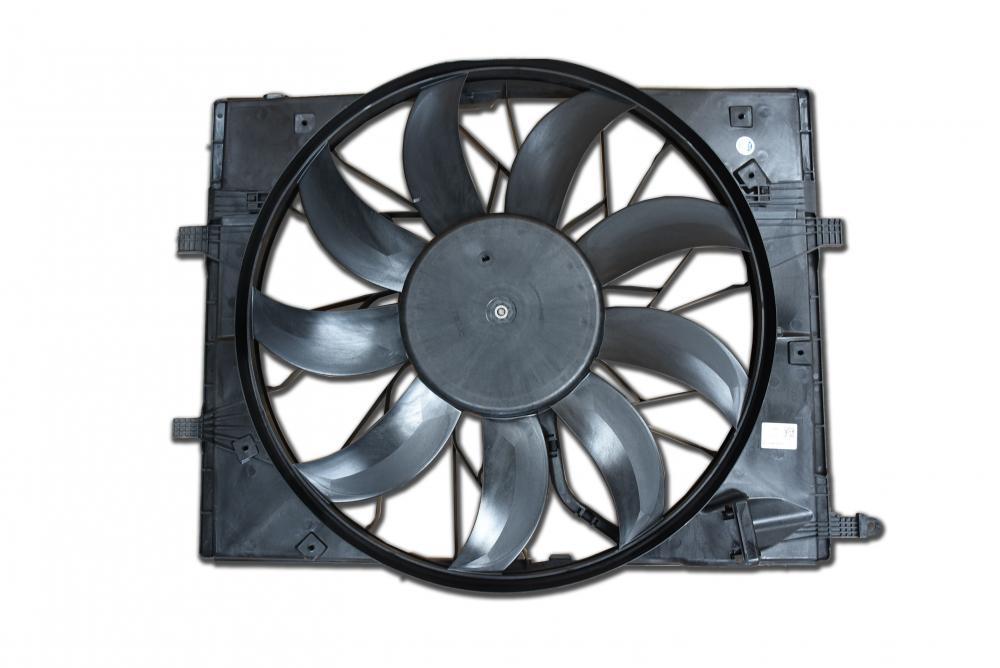 A0999066100 Radiator Fan_2