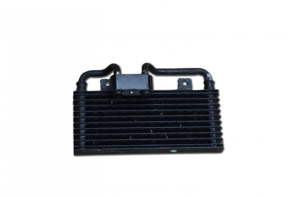 A2215000600 Radiator_2