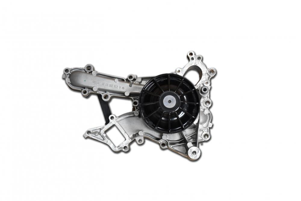 A2762001301 Water Pump_2
