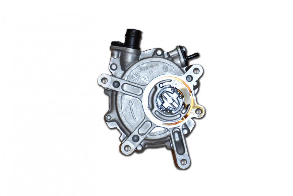 A2762300065 Pump Motor_2
