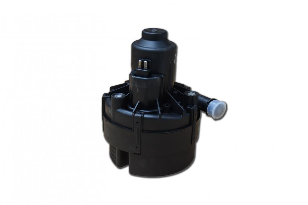 A0001404285 Air Pump_2