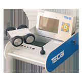 Visiobot Car Robot-Duct Inspection Equipment_2