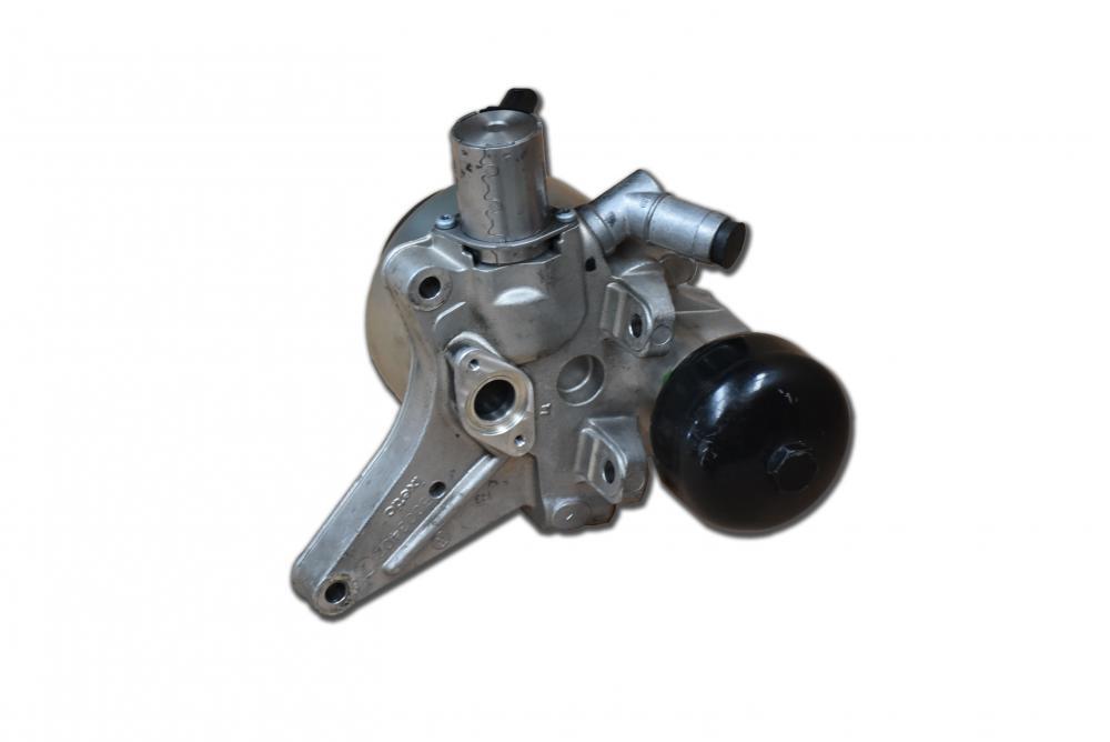 A0003291503 Power Steering Pump_2