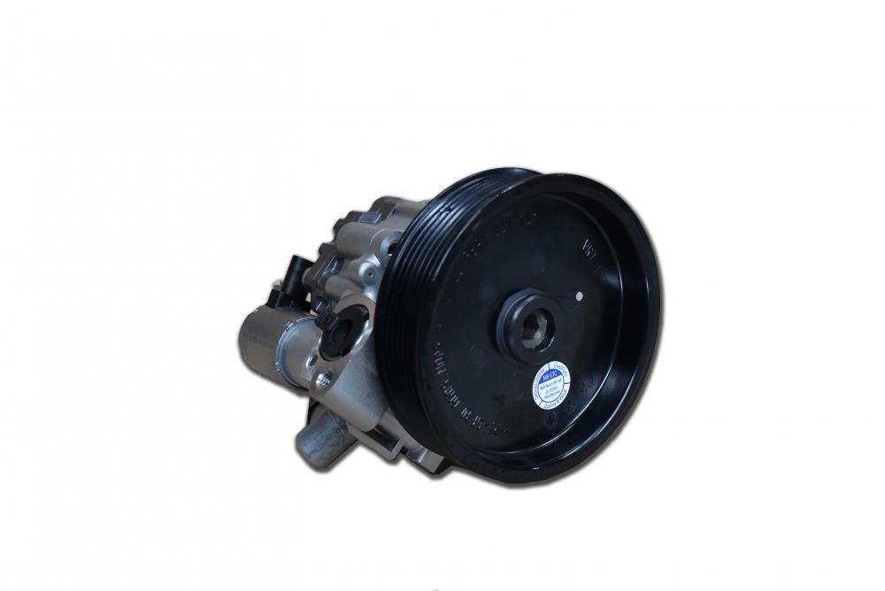 A0054668401 Power Steering Pump_2