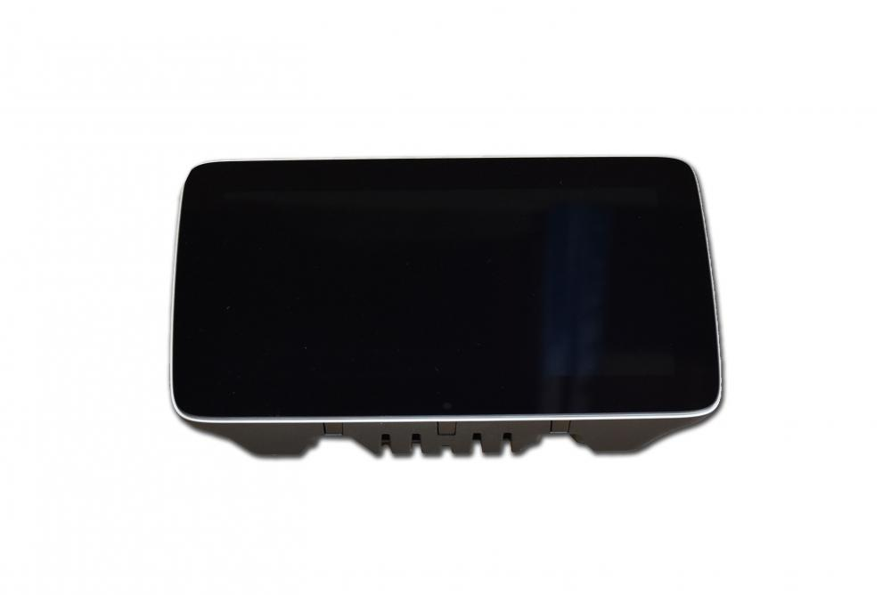 A1669000115 COMMAND DISPLAY SCREEN_2