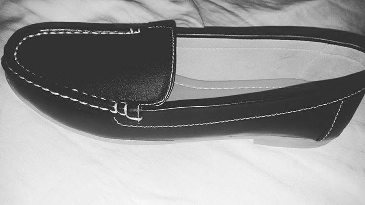 Latest fashion women footwear_2