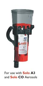 SOLO 330 SMOKE DISPENSER_3