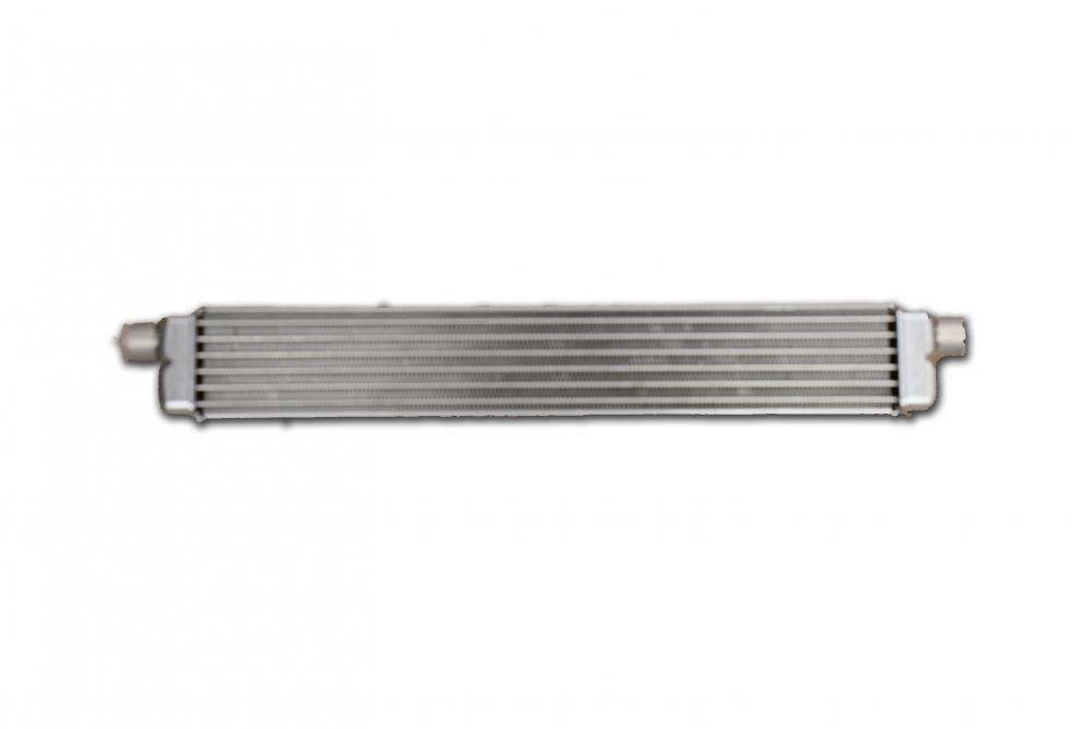 A2215004600 Engine Oil Cooler_2