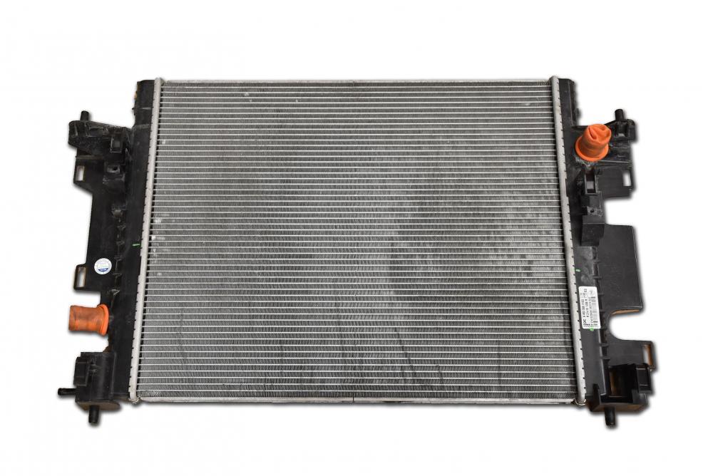 A4535000103 Radiator_2