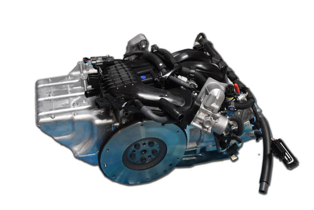 A1320103200 ENGINE_2