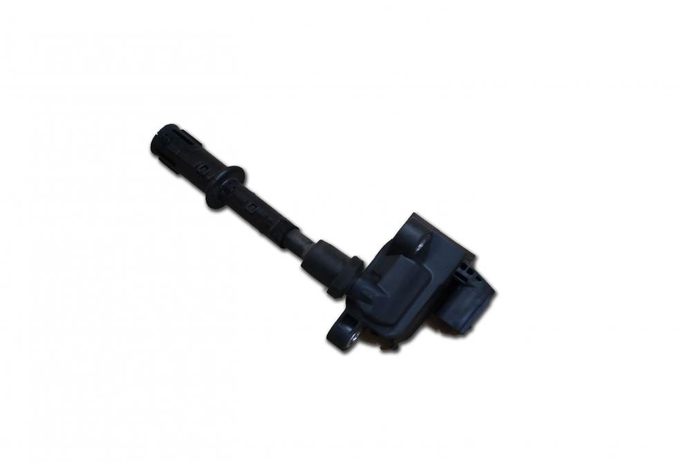 A2769060260 IGNITION COIL_2