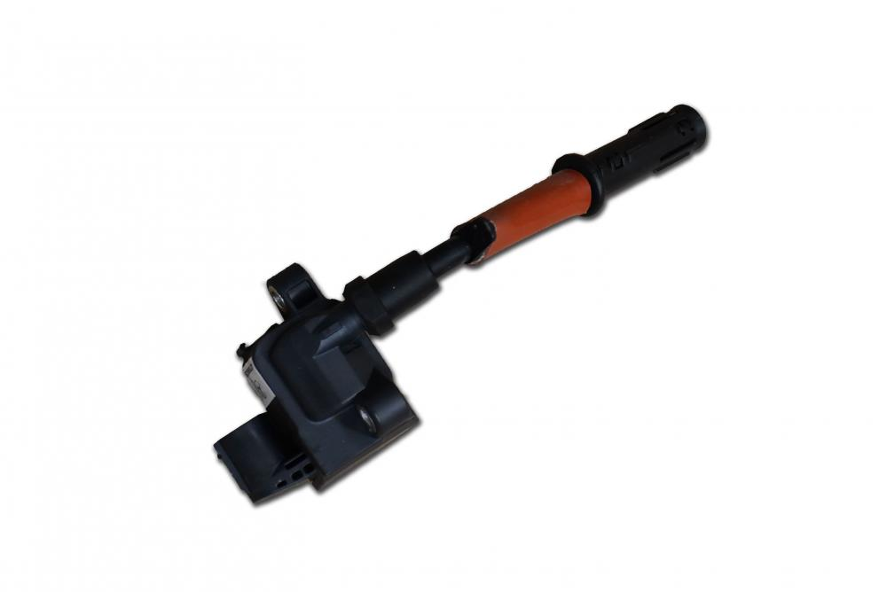 A2769063500 IGNITION COIL_2