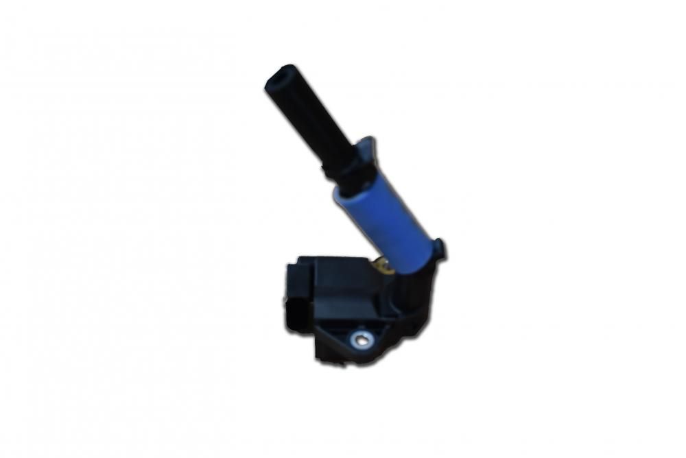 A0009060060 IGNITION COIL_2