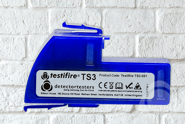 TESTIFIRE 1001 SMOKE AND HEAT TESTING DEVICE_4
